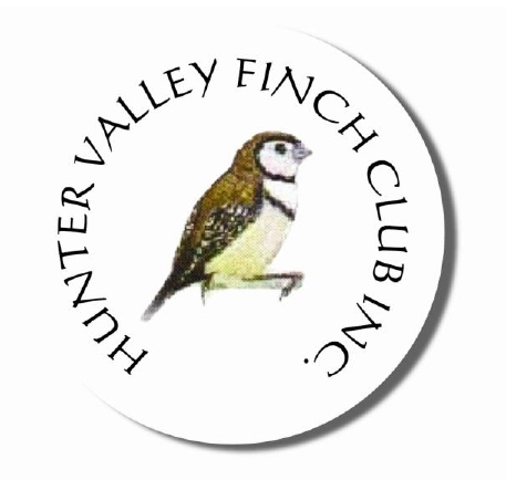 Hunter Valley Finch Club